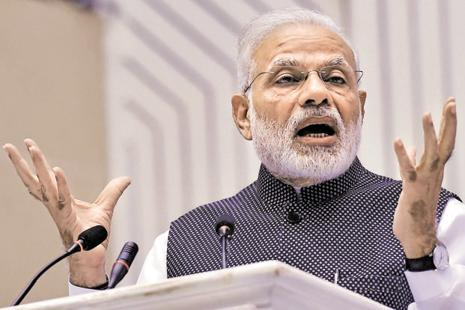 PM to take stock of economy at meet with experts tomorrow