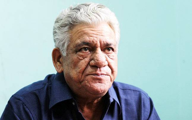 Mystery over Om Puri's death continues, police yet to obtain his mobile phone