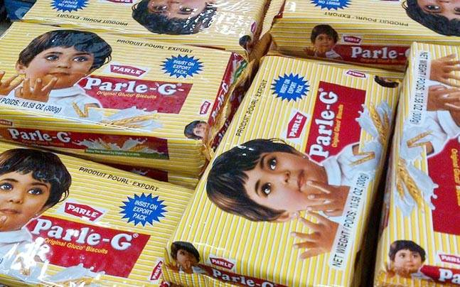 India's oldest Parle factory in Mumbai shuts down after 87 years