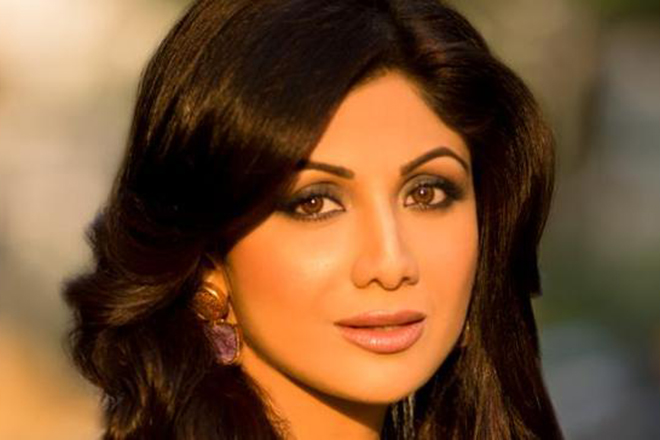 Shilpa Shetty Kundra to launch a corporate clothing line