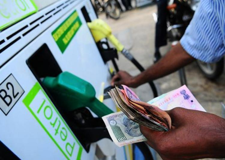 Get ready to pay different prices for petrol, diesel every day