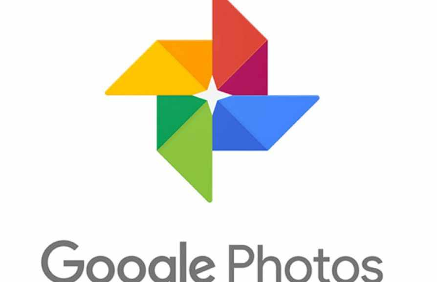 Google Photos to get new features including suggested sharing