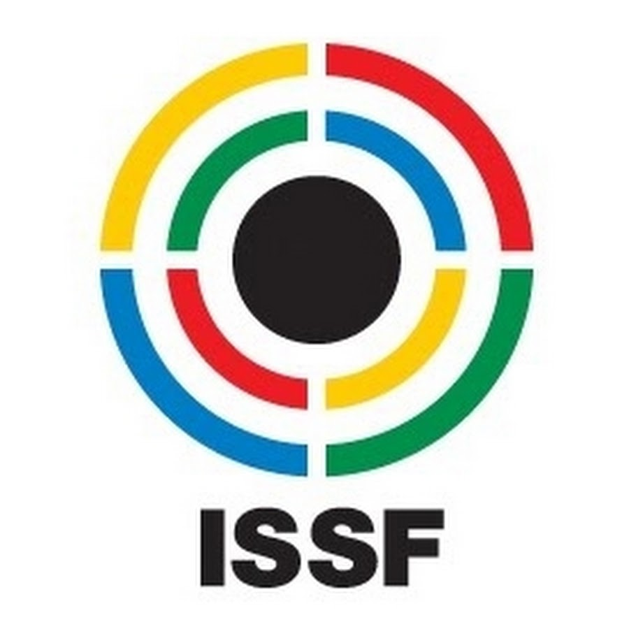 Jitu Rai, Heena Sidhu in focus at ISSF World Cup Finals