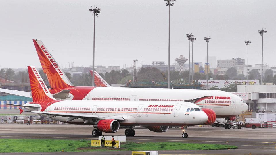 Govt now allows foreign airlines to invest up to 49% in Air India
