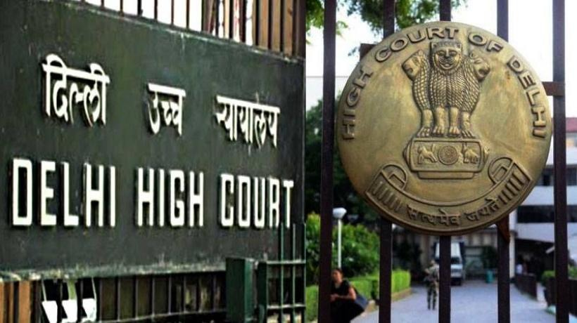 Kathua case: Delhi HC slaps Rs 10 Lakh fine on media houses for revealing victim's identity