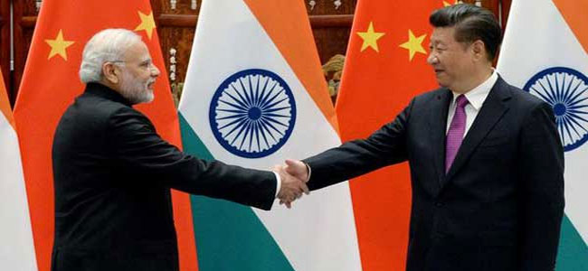 PM Modi, Xi to exchange views on global, strategic issues