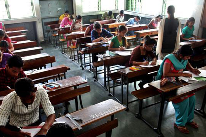 Maharashtra board SSC exam results declared, check them here