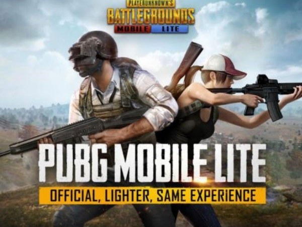 PUBG, Fortnite, God of War, other online games harmful for children, says Delhi child rights panel