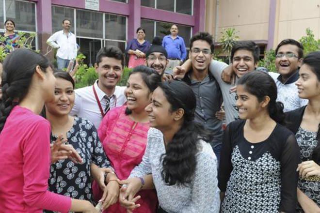 CBSE results 2016: Bihar girls outshine boys in Class 12 exam