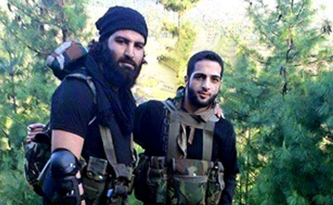 Tral encounter: Burhan Wani's successor Sabzar Bhat killed in Pulwama; shutdown in Kashmir Valley