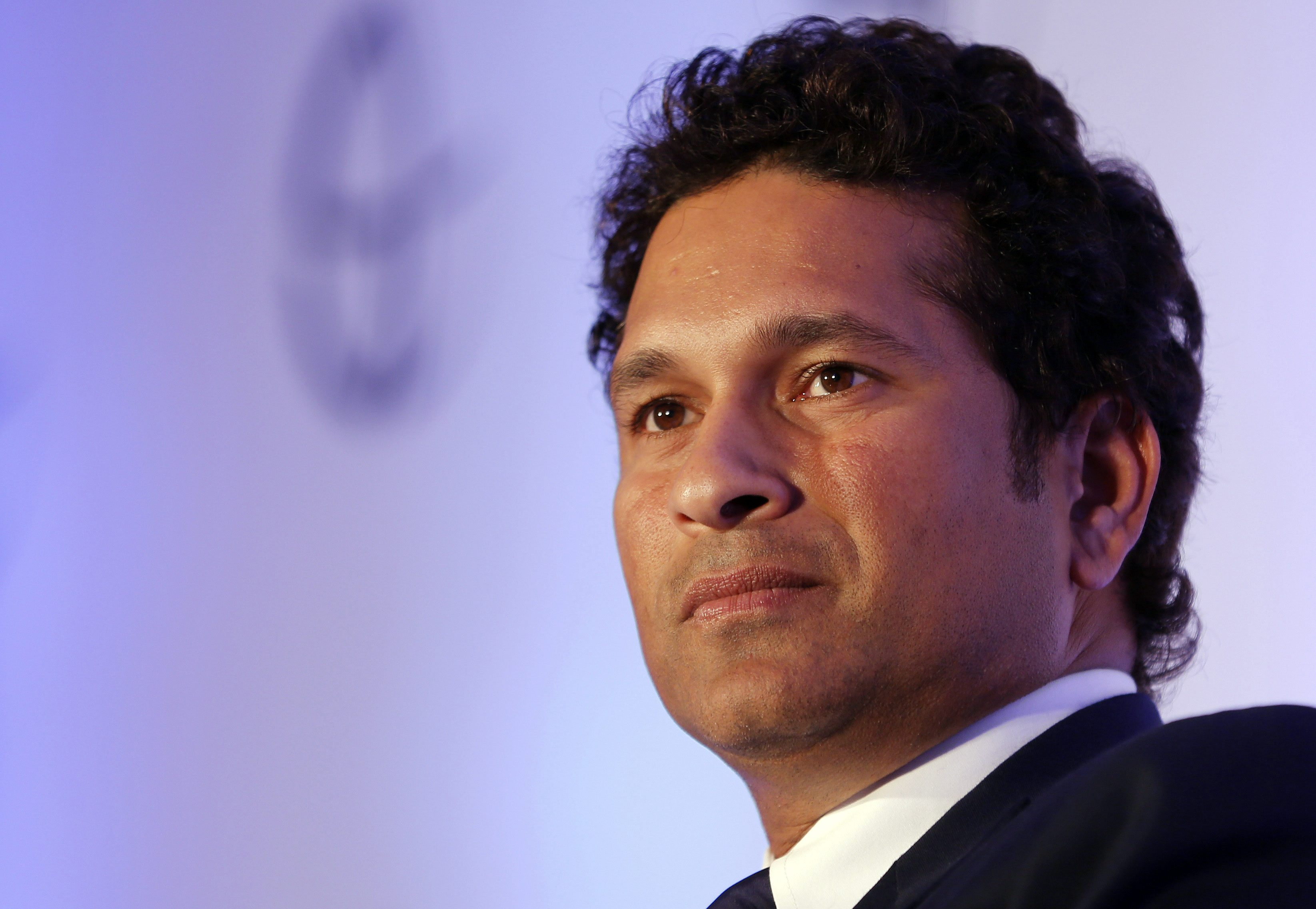 Sachin Tendulkar to be face of Kerala govt's campaign against drug, liquor abuse
