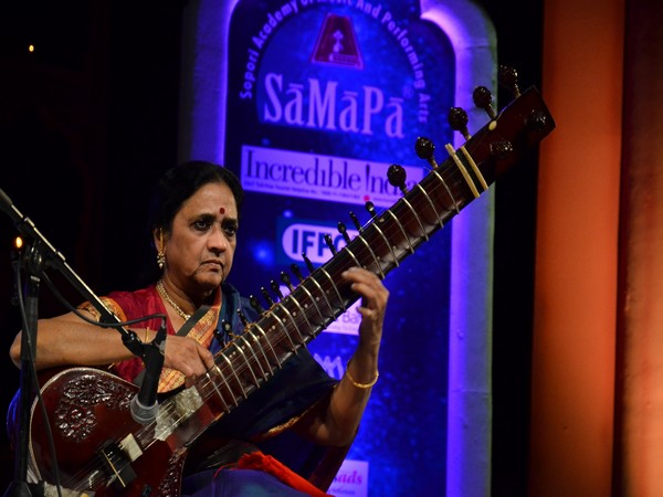 13th SaMaPa Sangeet Sammelan bids adieu with soulful musical evenings