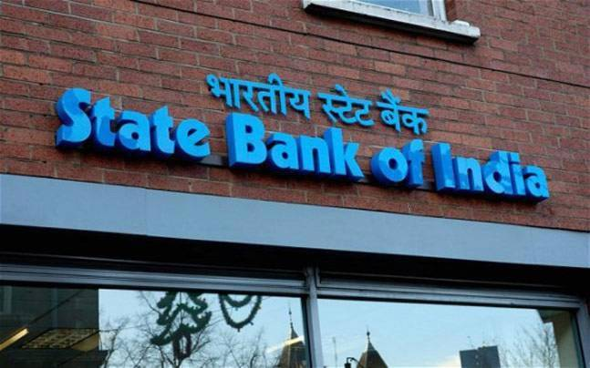 SBI ATM, online, cash transaction fees change from Today