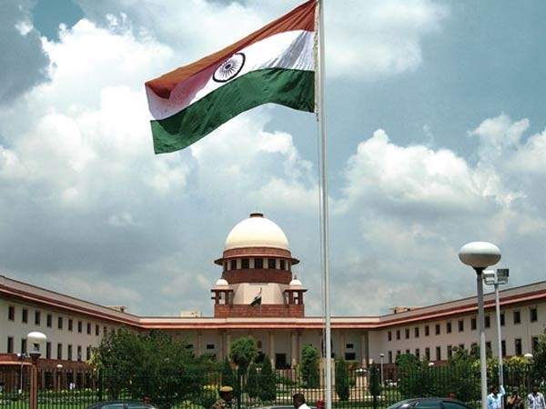 SC's notice to EC, Centre on paper clips counting via VVPAT