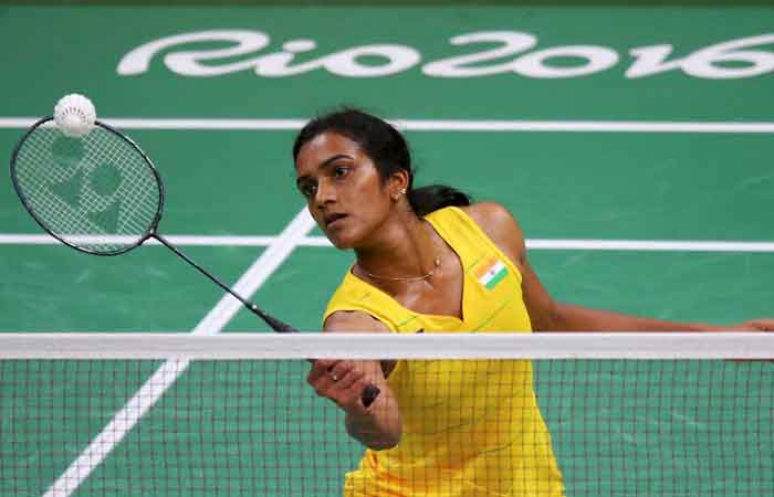Rio Olympics, Day 10: Kidambi Srikanth, PV Sindhu advance to quarter-finals, Vikas Krishan ousted