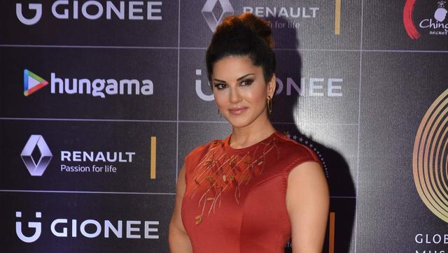 Sunny Leone to play herself in Abhishek Sharma's next?