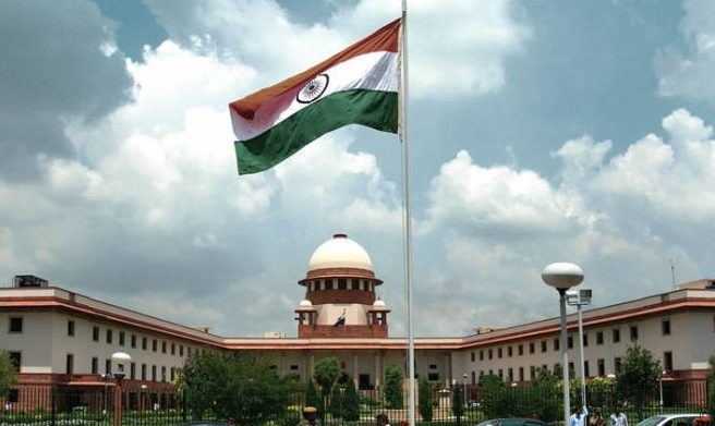 Supreme Court passes landmark judgement, upholds Right to Privacy as 'fundamental'