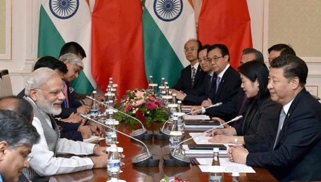 India expels three Chinese state media journalists amid strained bilateral ties
