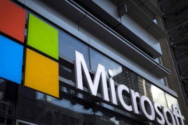 Microsoft sells patents to Xiaomi, builds 'long-term partnership