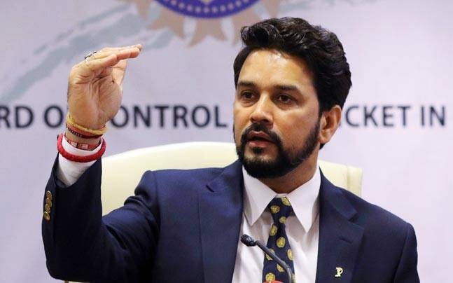 BCCI v Lodha: Setback for board as Supreme Court dismisses review petition