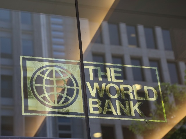 World Bank, Fin Min sign loan agreement worth USD 200 mn