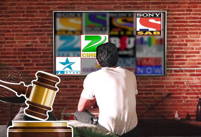 TRAI gives time till March 31 to consumers to choose channels under new regulatory regime