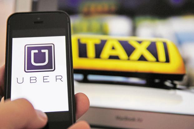 Delhi court summons Ola, Uber for violating permit rule
