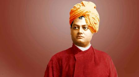 ALMA will felicitates scholars with Bharat Gaurav Swami Vivekananda Samman for Outstanding Achievements