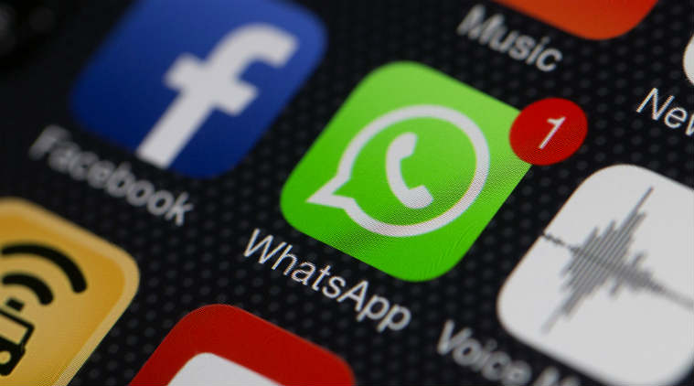 WhatsApp responds to MeitY letter, says it's horrified by violence, lists measures taken