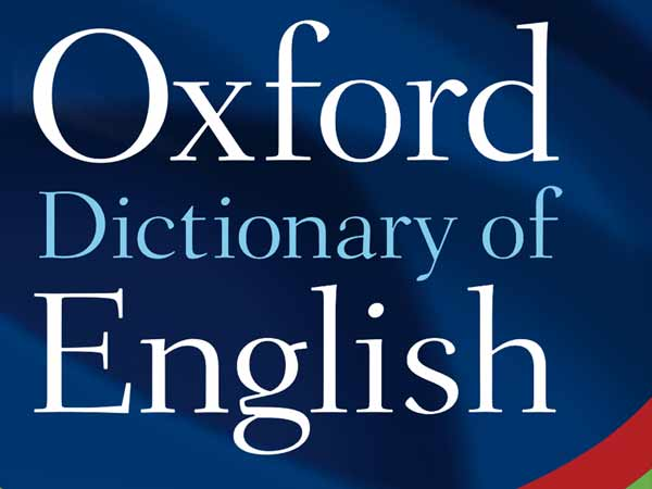 'Youthquake' named Oxford Dictonaries' word of 2017
