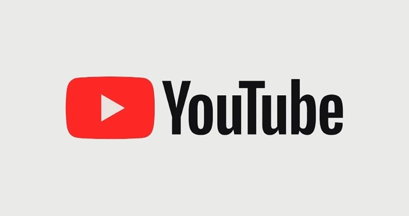 YouTube releases new tool to keep a check on stolen videos