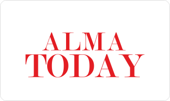alma-today